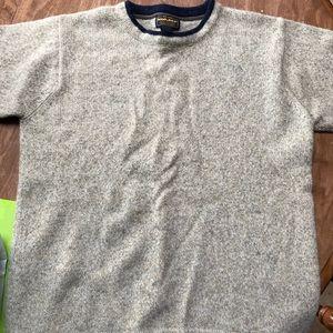 Woolrich Sweater Size:M